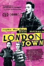 Watch London Town Online Putlocker
