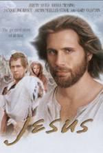 Watch Jesus Online Putlocker