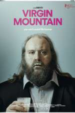 Watch Virgin Mountain Online 123movies