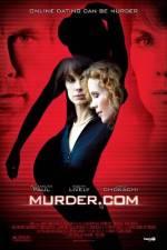 Watch Murder.com Online Putlocker