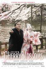 Watch Cherry Blossoms Online 123movies