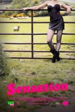 Watch Sensation Online Putlocker