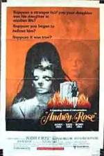 Watch Audrey Rose Online 123movies
