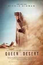 Watch Queen of the Desert Online Putlocker