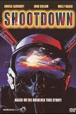 Watch Shootdown Online Putlocker