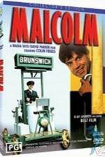 Watch Malcolm Online Putlocker