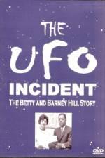 Watch The UFO Incident Online Putlocker