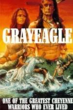 Watch Grayeagle Online Putlocker