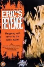 Watch Phantom of the Mall Eric's Revenge Online Putlocker