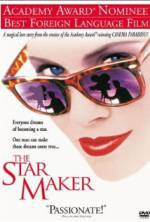 Watch The Star Maker Online 123movies