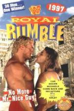 Watch Royal Rumble Online 123movies