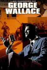 Watch George Wallace Online 123movies