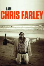 Watch I Am Chris Farley Online Putlocker