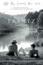 Watch Frantz Online 123movies