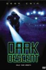 Watch Descent Into Darkness Online Putlocker