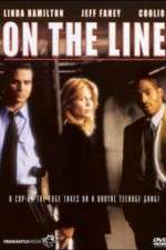 Watch On the Line Online 123movies