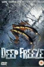 Watch Deep Freeze Online Putlocker