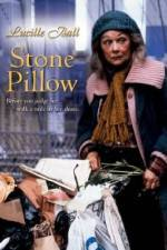 Watch Stone Pillow Online 123movies