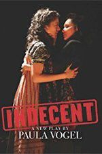 Watch Indecent Online Putlocker
