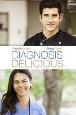 Watch Diagnosis Delicious Online 123movies