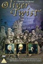 Watch Oliver Twist Online Putlocker