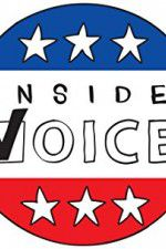 Watch Inside Voice Online Putlocker