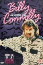 Watch An Audience with Billy Connolly Online 123movies