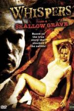 Watch Whispers from a Shallow Grave Online Putlocker