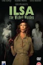 Watch Isla The Wicked Warden Online 123movies