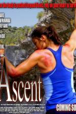 Watch The Ascent Online Putlocker