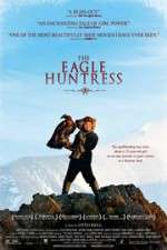 Watch The Eagle Huntress Online Putlocker