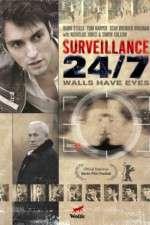 Watch Surveillance Online Putlocker