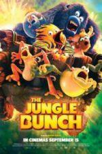 Watch The Jungle Bunch Online Putlocker