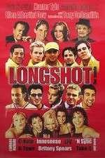 Watch Longshot Online 123movies