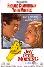 Watch Joy in the Morning Online Putlocker