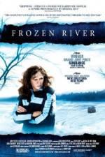 Watch Frozen River Online Putlocker