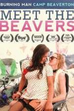 Watch Camp Beaverton: Meet the Beavers Online Putlocker