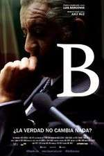 Watch B Online Putlocker