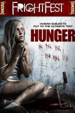 Watch Hunger Online 123movies
