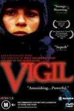 Watch Vigil Online Putlocker