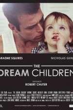 Watch The Dream Children Online Putlocker