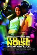 Watch Feel the Noise Online Putlocker