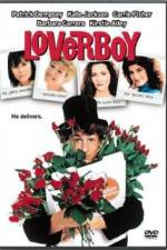 Watch Loverboy Online Putlocker