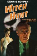 Watch Witch Hunt Online Putlocker