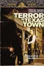 Watch Terror in a Texas Town Online 123movies