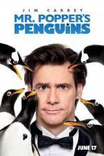Watch Mr Popper's Penguins Online Putlocker