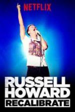 Watch Russell Howard Recalibrate Online Putlocker