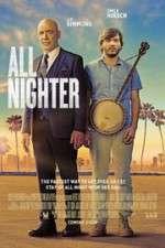 Watch All Nighter Online 123movies
