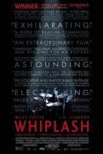 Watch Whiplash Online Putlocker