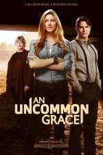 Watch An Uncommon Grace Online Putlocker